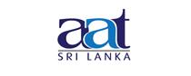 Association of Accounting Technicians Sri Lanka (AAT Sri Lanka)