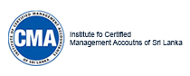 The Institute of Certified Management Accountants (CMA) of Sri Lanka