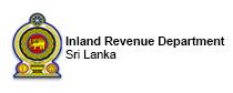 Department of Inland Revenue