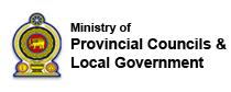 The Provincial Councils